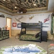 Airplane Kids Room by 12 Best Xadrian U0027s Room Images On Pinterest Kids Rooms Kids
