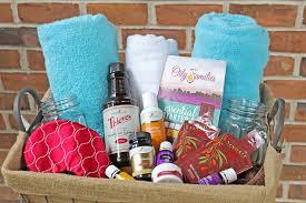 bathroom gift basket ideas marvelous bathroom gift basket ideas part 14 healthy gift