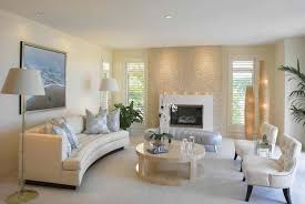 simple living room designs 2014 dr house