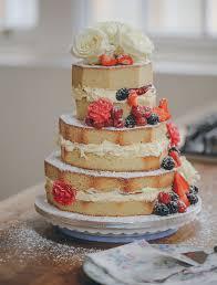 wedding workshops u2013 make a cake cath kidston wedding