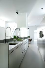 427 best interior design kitchen images on pinterest