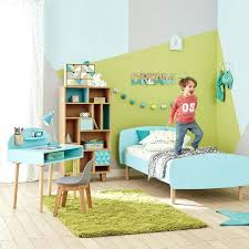 chambre kid decoration chambre petit garcon rooms room and s