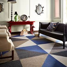 do it differently alternative flooring ideas carpetright info