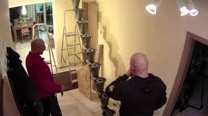 treppen bauhaus bauhaus tv die wendes handwerker mit herzblut folge 6 projekt