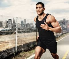 the beginner u0027s guide to interval training
