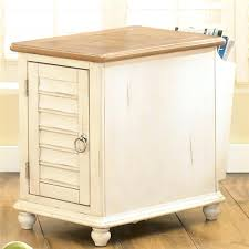 dimensions filing cabinet bedside table file cabinet side table