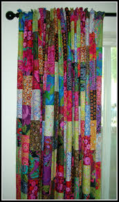 Magenta Curtain Panels Curtains Gorgeous Design Of Boho Curtains For Lovely Home