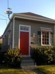 small modern house design ideas