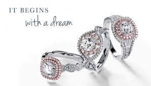 wedding ring and engagement ring simon g engagement rings wedding bands jr dunn