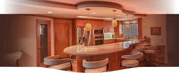 Kitchen Designer San Diego by Custom Cabinets Ca Custom Kitchens San Diego Ca Custom Bathrooms