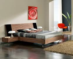 Modern Bedroom Furniture Atlanta Modern Bedroom Furniture Adelaide On With Hd Resolution 1153x941