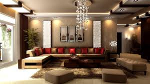 residential properties in mumbai for sale