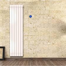 quel radiateur choisir pour une chambre thermostat connect radiateur electrique cool luinternet des objets