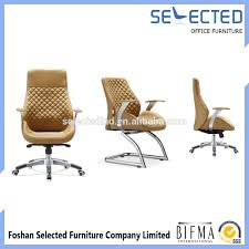 Leather Boss Chair List Manufacturers Of Boss Leather Chair Buy Boss Leather Chair