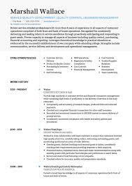 download sample resume of waitress haadyaooverbayresort com
