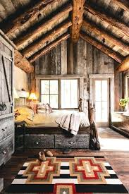 modern cabin interior modern cabin bedroom modern cabin decorating ideas best modern