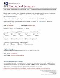 Goal Essay Sample Resume Student University Vosvetenet Future Career Goals Essay On
