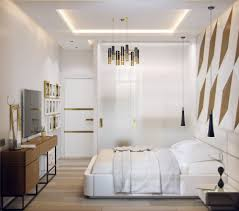 Can You Paint Two Accent Walls Accent Wall Color Combinations Bedroom Bedrooms With Brilliant