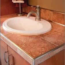 ceramic tile design shluter floor transitions