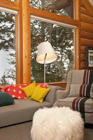 Log Cabin Home Decor Affordable Modern Diy Log Cabin Ideas Interior Design Toobe8
