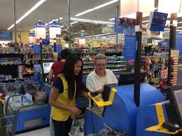 Find Out What Is New At Your Augusta Walmart Supercenter 201
