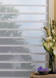 energy efficient window coverings hunter douglas rebates luzerne pa