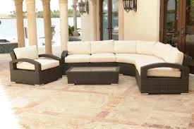source outdoor chair so30201 buy como lago lounge chair