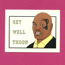 feel better cards get well free ecards wholesale greeting cards for retailers