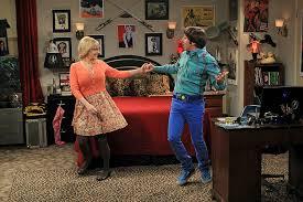 Big Bang Theory Halloween Costumes Bernadette