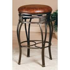 foot elevation under desk foot rest stool footstool for desk adjustable footstools leg rest