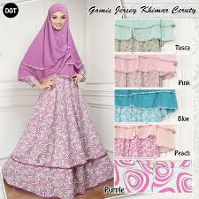 Baju Muslim Grosir grosir baju gamis dan busana muslim di tulungagung butik gamis cantik