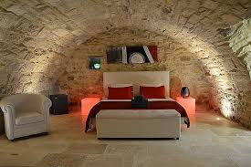 chambre d hote bilbao chambre d hote bilbao luxury chambre archives décor la maison