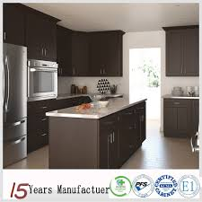 rta kitchen cabinet color combinations rta kitchen cabinet color rta kitchen cabinet color combinations rta kitchen cabinet color combinations suppliers and manufacturers at alibaba com
