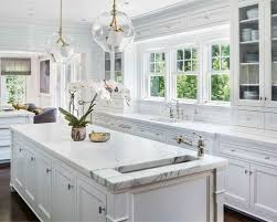 Kitchen Idea 25 Best Kitchen Ideas U0026 Remodeling Photos Houzz