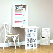 wall mounted folding laundry table wall mounted folding laundry table fold wall mounted clothes folding