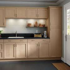 kitchen sink base cabinets sale unfinished in stock kitchen cabinets kitchen cabinets
