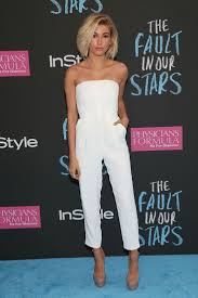 best 25 white jumpsuit ideas on pinterest white jumpsuits and