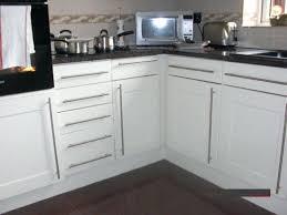 brushed nickel handles for kitchen cabinets hinges cabinet pulls