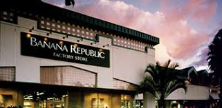 waikele premium outlet waikele outlet stores waikele outlet
