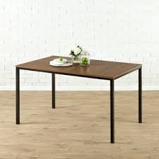 Kitchen Diner Tables by Modern U0026 Contemporary Kitchen U0026 Dining Tables You U0027ll Love Wayfair