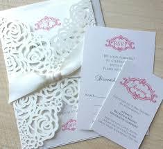 shaadi invitations oklahoma city wedding invitations reviews for 17 invitations