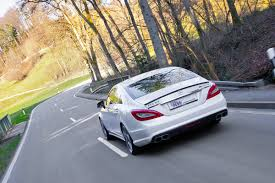 lowered amg kw lowering springs for cls 63 amg 4matic kw automotive blog