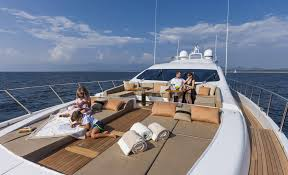 the greatest places for yachting are in your own backyard yolo