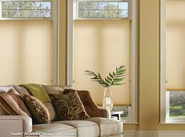 ellens interiors save energy in style with hunter douglas window