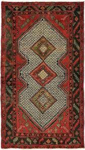 Antique Rugs Atlanta 980 Best Carpets Images On Pinterest Oriental Rugs Prayer Rug