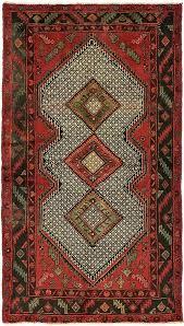 980 best carpets images on pinterest oriental rugs prayer rug
