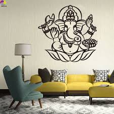 Wall Decal For Living Room Popular Living India Buy Cheap Living India Lots From China Living