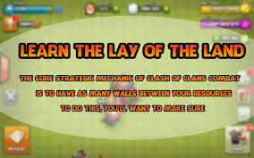 clash of clans hack tool apk fhx clash of clans for android free and software
