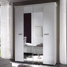 chambre a coucher occasion belgique mobilier bas occasion fille cha re la pas litrmoire meuble garanti