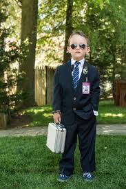 ring security wedding best 25 ring bearer security ideas on ring security